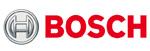Bosch riasztó javítása, szervizelése Budapesten hétvégén és ünnepnapokon is